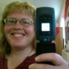 skymoonstars107 userpic