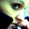 redpaint userpic