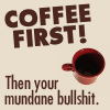 coffeefirst
