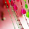 vanillamagick userpic