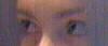 Cass Eyes