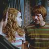 Ron/Hermione Fanmix
