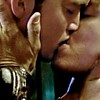 maab_connor: janto kiss