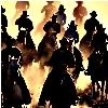 KayJayUU: cowboys