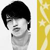 jweb_love: ryo