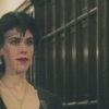 FK--Janette (flashback--1940s)