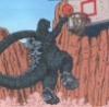 staggosaurus userpic