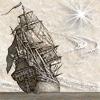 The High Seas: a J/E Prompt Challenge Community