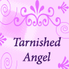 tarnishedangel2: A lovely Username Icon. THANKS