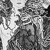Takato Yamamoto - Seiiki
