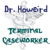 Dr. Howeird