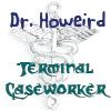 Dr. Howeird