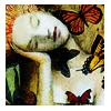 yourdelirium userpic