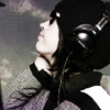 eyzel: TABLO headphones