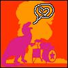 flogisto userpic