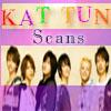 kattun_scans