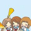 gulong userpic