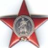 zvezda_da userpic