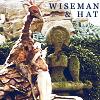 wiseman/hat [THINKING]