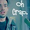 Draickin und Phoenix: Harry - Oh Crap