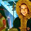 Eskimo Willow