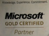 goldcertified