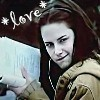 agathons_fan: Bella - Reading Love