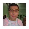 aisha_13 userpic