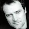 Nuetronorange: David Hewlett