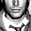 io_2: jensen grey sweater b/w