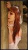 ginger_ivory userpic