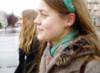 wilde_katze userpic