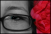 silenceintruth userpic