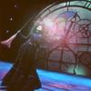 musical_fanatic userpic