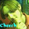emofish userpic