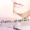 chaos_graphics