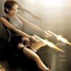 Comunidad dedicada a Tomb Raider en castellano