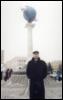 ariy_ukraina