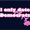 politics, dating