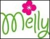 mellary4 userpic