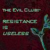 Evil Club