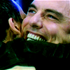 Jack Nine hug