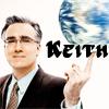 Keithworld