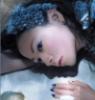 Lolita Hair, Nails, and Cosmetics Community