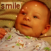 trouble_is_good userpic