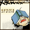 daydreams & scribbles: fma_genius