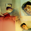 Merlin: Merlin/Arthur II