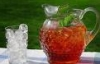 sweet_tea_17 userpic