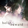 Lady Manson: twilight - gaspard and emily