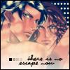 Yuri Tachikawa: No Escape Now